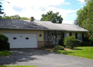 Casa en ejecución hipotecaria in Lycoming Condado, PA ID: P938217