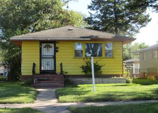 Foreclosure Home in Gary, IN, 46407,  OHIO ST ID: P938637