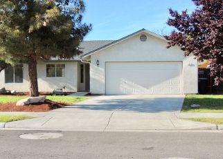 Foreclosed Home en STINSON DR, Lemoore, CA - 93245