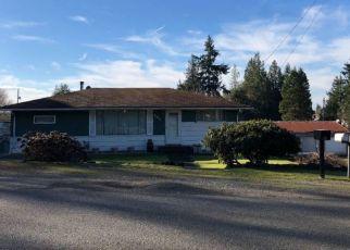 Casa en ejecución hipotecaria in Seattle, WA, 98166,  SW 143RD ST ID: P938949
