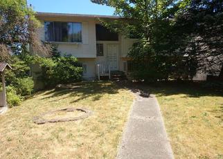Casa en ejecución hipotecaria in Seattle, WA, 98122,  27TH AVE ID: P938960