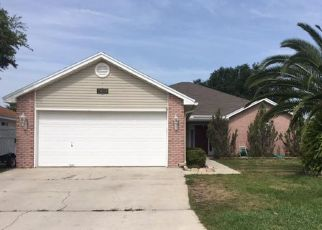 Foreclosed Home en WYNDHAM HOLLOW CT, Jacksonville, FL - 32246