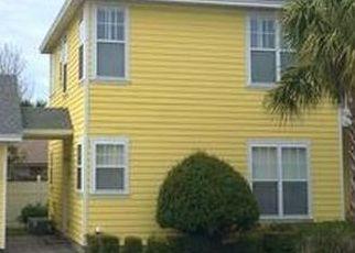 Casa en ejecución hipotecaria in Duval Condado, FL ID: P939742