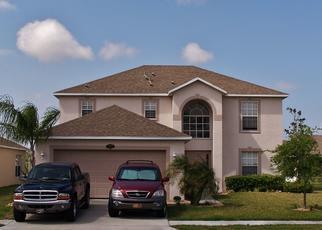 Foreclosed Home en MORGAN CIR, Sebastian, FL - 32958