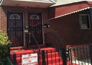Foreclosed Home en LINDEN BLVD, South Ozone Park, NY - 11420