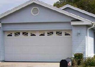 Foreclosed Home en BRIGHAM LN, Hudson, FL - 34667
