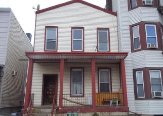 Foreclosed Home in KENNEDY BLVD, Union City, NJ - 07087