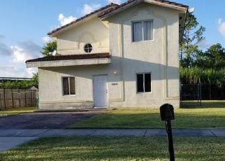 Casa en ejecución hipotecaria in Homestead, FL, 33032,  SW 268TH ST ID: P940576