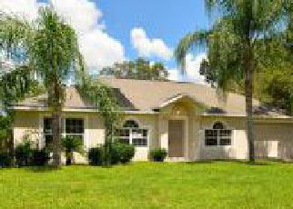 Foreclosed Home en ELDRIDGE RD, Spring Hill, FL - 34608