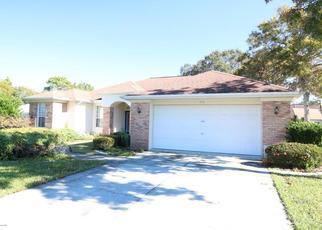 Foreclosed Home en RIO VISTA CT, Spring Hill, FL - 34608