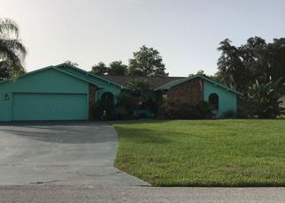 Foreclosed Home en OAK LAKE DR, Spring Hill, FL - 34608