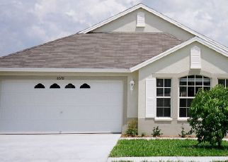 Foreclosed Home en PINETOP RIDGE LN, Brooksville, FL - 34613