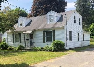 Foreclosure Home in Three Rivers, MA, 01080,  PALMER RD ID: P941102