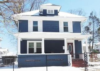 Foreclosure Home in Indian Orchard, MA, 01151,  LYONS ST ID: P941115
