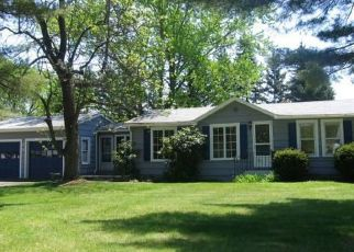 Foreclosure Home in Wilbraham, MA, 01095,  MANCHONIS RD ID: P941158