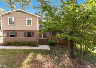 Casa en ejecución hipotecaria in Gwinnett Condado, GA ID: P941278