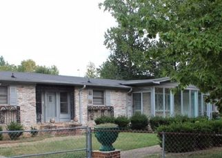 Foreclosed Homes in Greenville, SC, 29607, ID: P941524