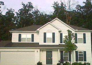 Foreclosed Home en GARFIELD LN, Simpsonville, SC - 29681