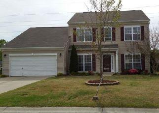 Foreclosed Home en BLUE SAGE PL, Simpsonville, SC - 29680