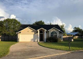 Casa en ejecución hipotecaria in Green Cove Springs, FL, 32043,  SARAHS CT ID: P941862