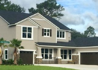 Foreclosed Home en GRAND VICTORIA CT, Green Cove Springs, FL - 32043