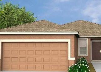 Foreclosed Home en FOREST RIDGE WAY, Winter Haven, FL - 33881