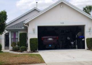 Foreclosed Home en PARKVIEW LAKE DR, Orlando, FL - 32821