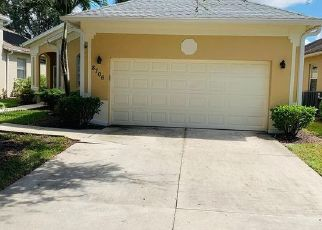 Foreclosed Home en IBIS COVE CIR, Naples, FL - 34119