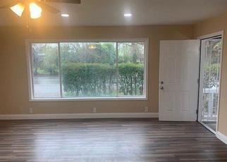 Casa en ejecución hipotecaria in Stockton, CA, 95206,  S ASH ST ID: P94226