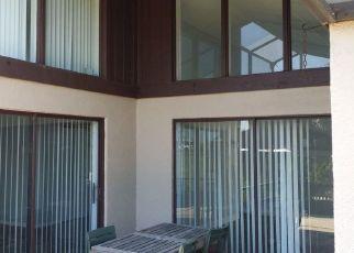 Foreclosed Home en SUNSET CV, Flagler Beach, FL - 32136