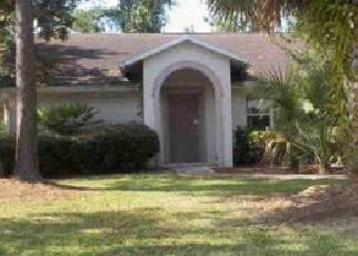 Casa en ejecución hipotecaria in Palm Coast, FL, 32164,  WESTGRILL DR ID: P942441