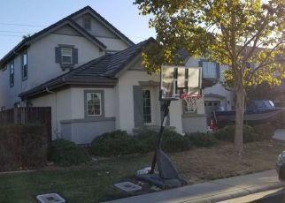 Foreclosed Home en CASTRO VERDE WAY, Elk Grove, CA - 95757