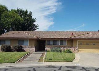 Casa en ejecución hipotecaria in Elk Grove, CA, 95624,  HUME CT ID: P942633