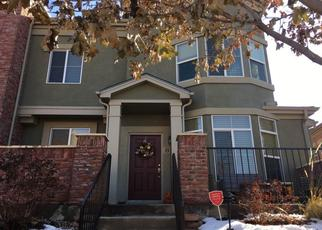 Foreclosed Home en BROOKHURST AVE, Littleton, CO - 80129