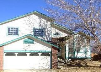 Foreclosed Home en ASCOT AVE, Littleton, CO - 80126