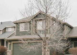 Foreclosed Home en DOVE RIDGE WAY, Parker, CO - 80134