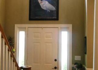 Foreclosed Home en CASTLE HARBOR DR, Summerville, SC - 29483