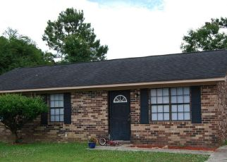 Foreclosure Home in Summerville, SC, 29483,  BLUEBELL AVE ID: P943418