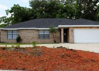 Foreclosed Home en ELKCAM BLVD, Deltona, FL - 32725