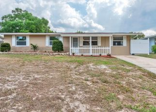 Foreclosed Home in RALEIGH AVE, Daytona Beach, FL - 32117