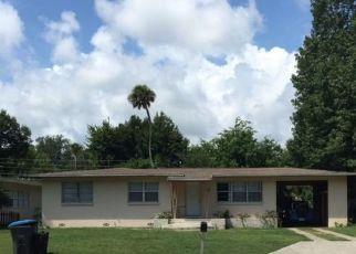 Foreclosed Home en S SENECA BLVD, Daytona Beach, FL - 32114