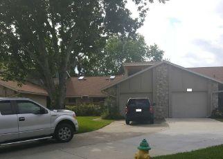 Foreclosed Home in BROWN PELICAN DR, Daytona Beach, FL - 32119