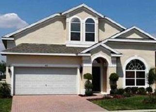 Foreclosed Home en CADIZ LOOP, Davenport, FL - 33837