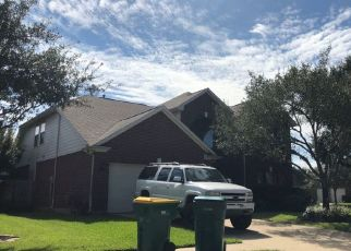 Foreclosure Home in Cypress, TX, 77433,  TURNING TREE WAY ID: P944376