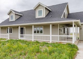 Foreclosed Home en TOWER RD, Commerce City, CO - 80022