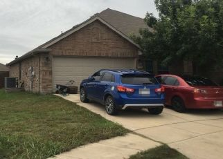 Foreclosure Home in Collin county, TX ID: P944476