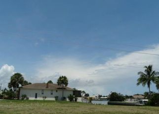 Foreclosed Home en ASTER CT, Marco Island, FL - 34145