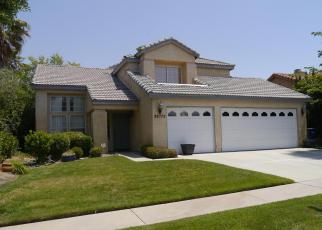 Foreclosed Home en JUNIPER TREE RD, Palmdale, CA - 93551