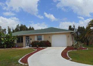 Foreclosed Home en GUCCI DR, Punta Gorda, FL - 33955