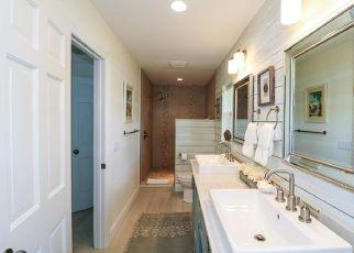 Casa en ejecución hipotecaria in Charlotte Condado, FL ID: P945562